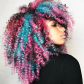 Pin by sydney douthard on hair pinterest