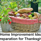 Smarter Renovation and Home Improvement Tips Install Temporary
