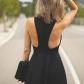 Vestidos moda fashion pinterest sexy back dresses and vestidos