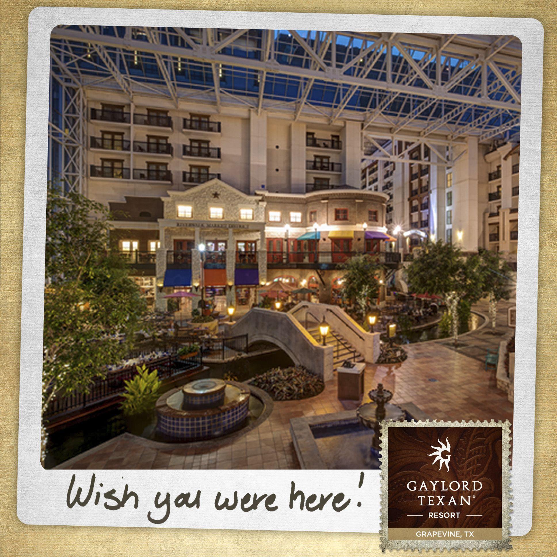Best Kitchen Gallery: Gaylord Texan Resort In Grapevine Tx Riverwalk Atrium Sightseeing of Grapevine Texas Hotels And Resorts  on rachelxblog.com