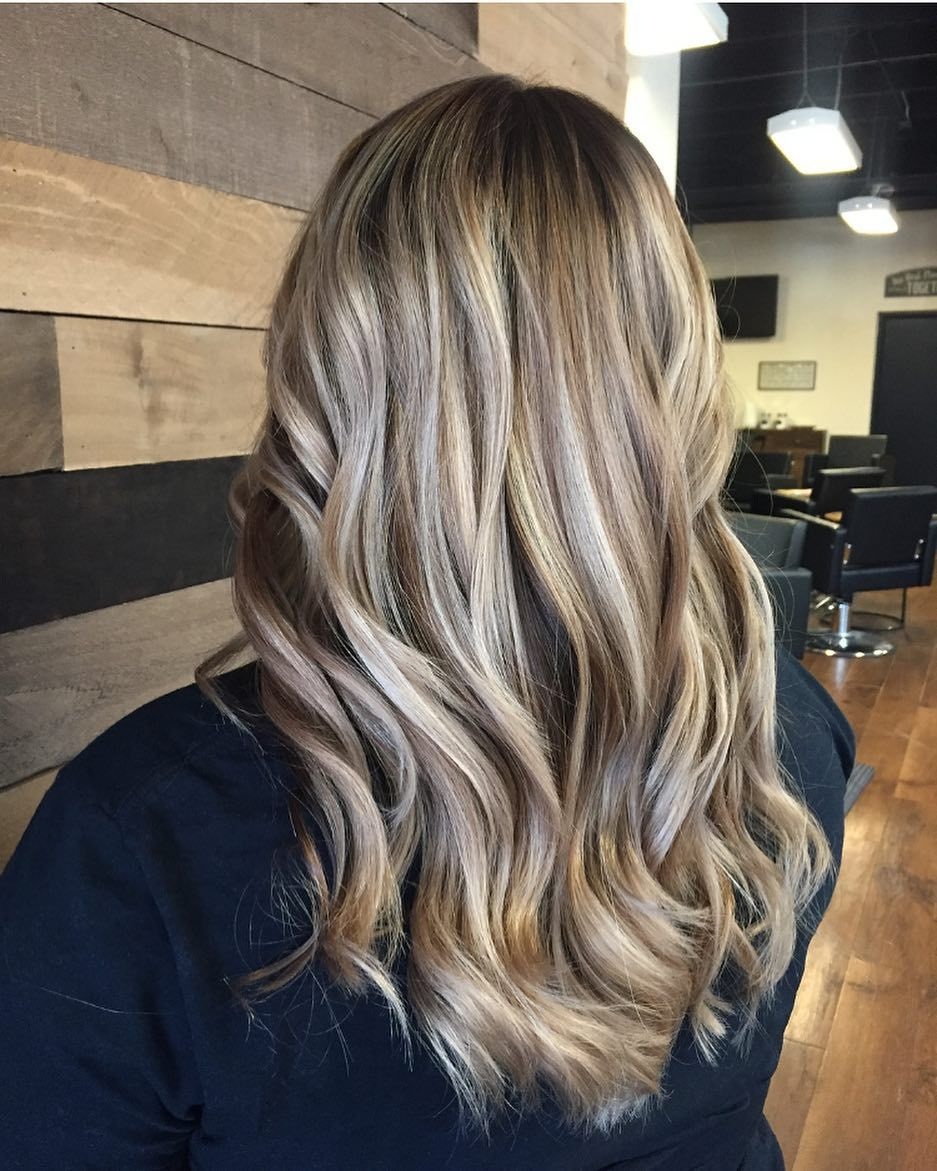 blonde ombre hair color ideas to try 1 | top ideas to try