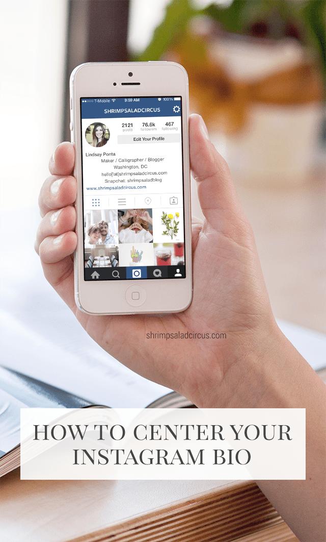 Best 25 Creative Instagram Bios Ideas On Pinterest - EpicGaming