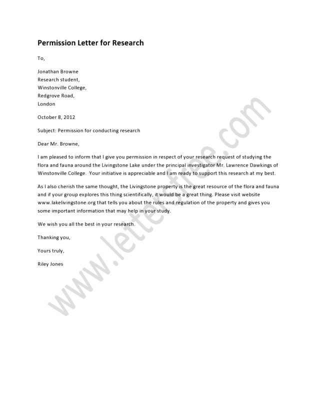 Help Write A Cover Letter. How to Write a Cover Letter [18+