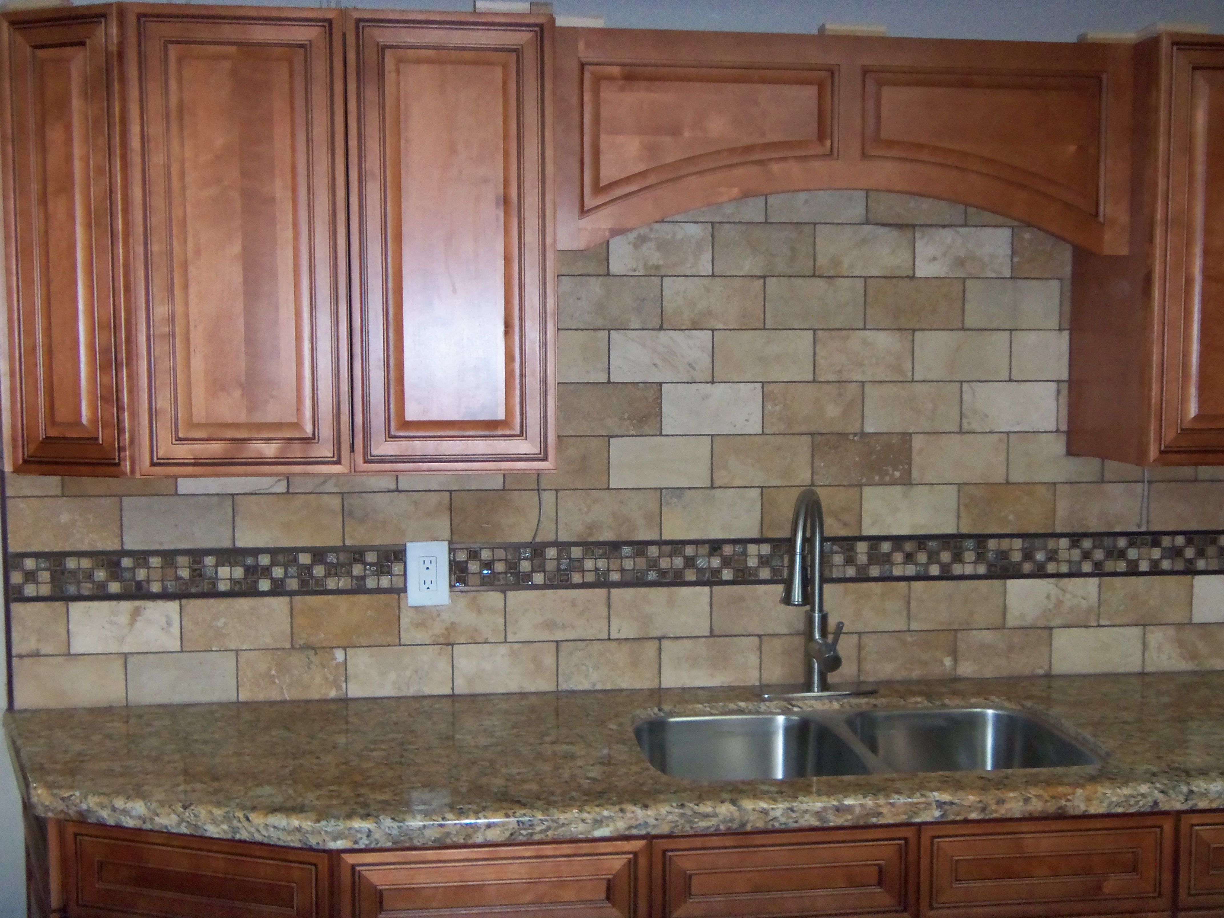 glendale az phx area kitchen cabinets & remodeling showroom