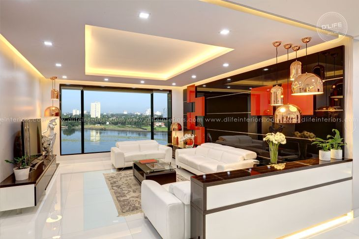 Pin by DuLIFE Home Interiors on Home Interior in Modern Era