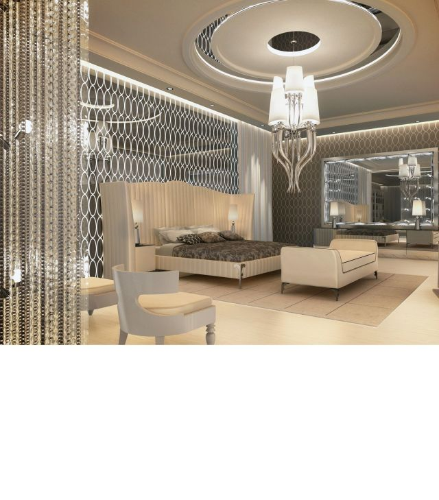 Luxury Furniture Brands fiorentinoscucina