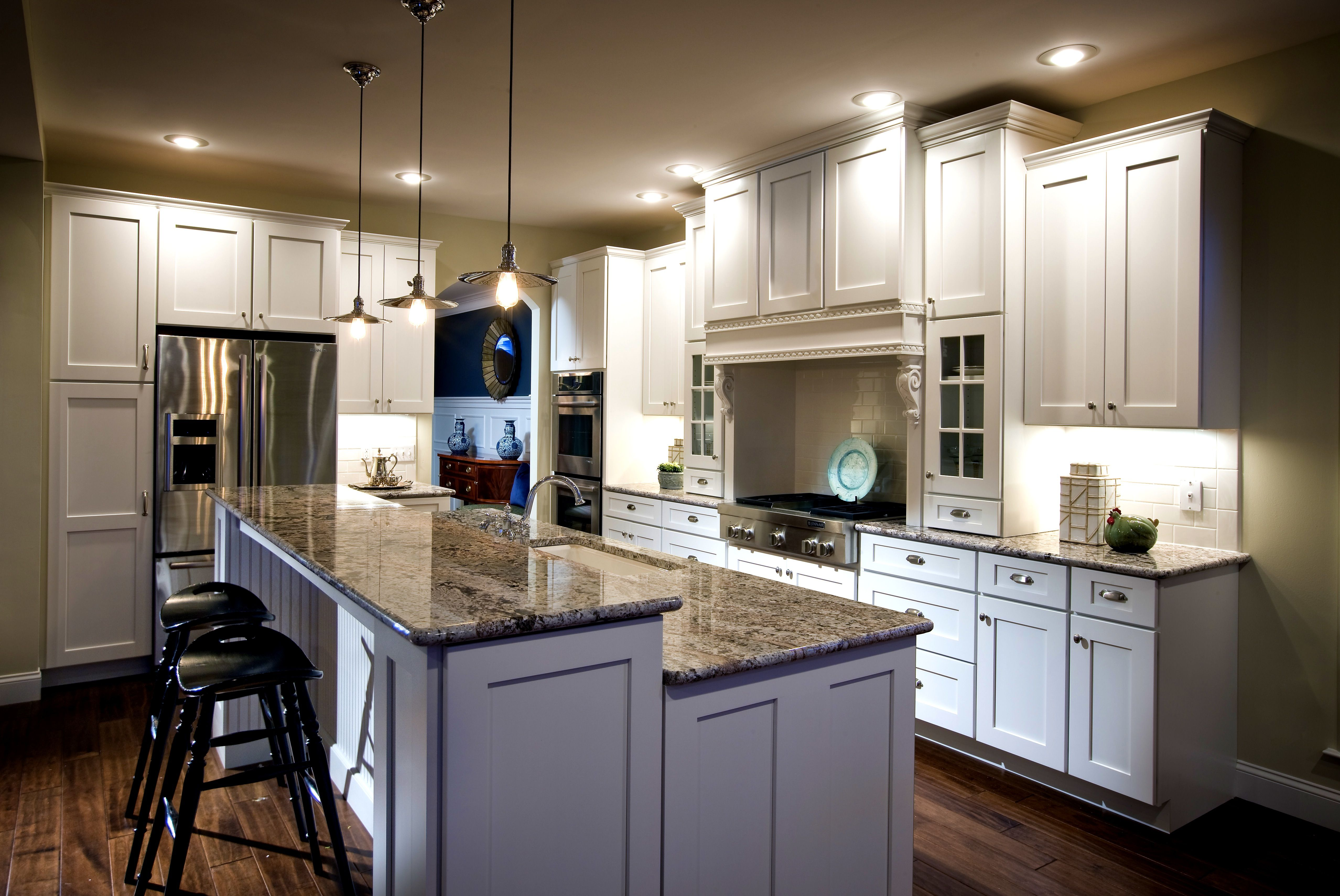 bathroom breathtaking colorful small kitchen island ideas seating and design islands layouts on kitchen island ideas small layout id=60795