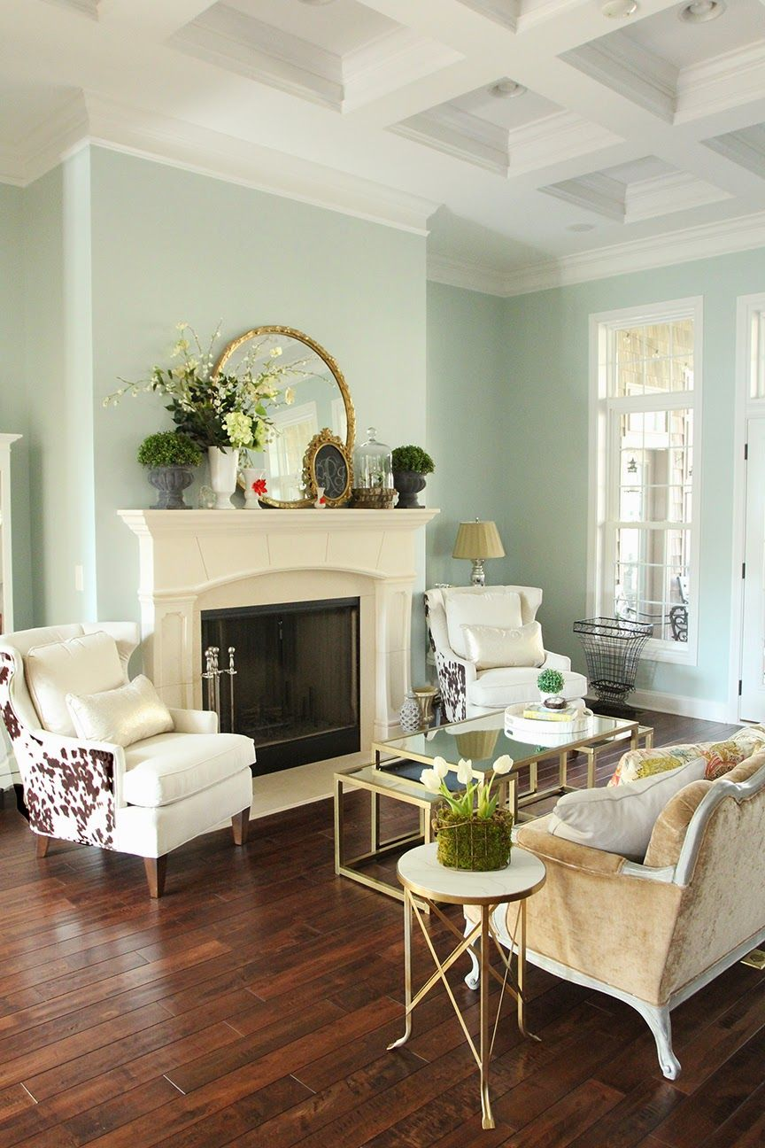 new living room paint colors for spring zion modern house on best neutral paint colors for living room sherwin williams living room id=63460