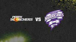 PERTH VS HOBART raguram cricket betting tips