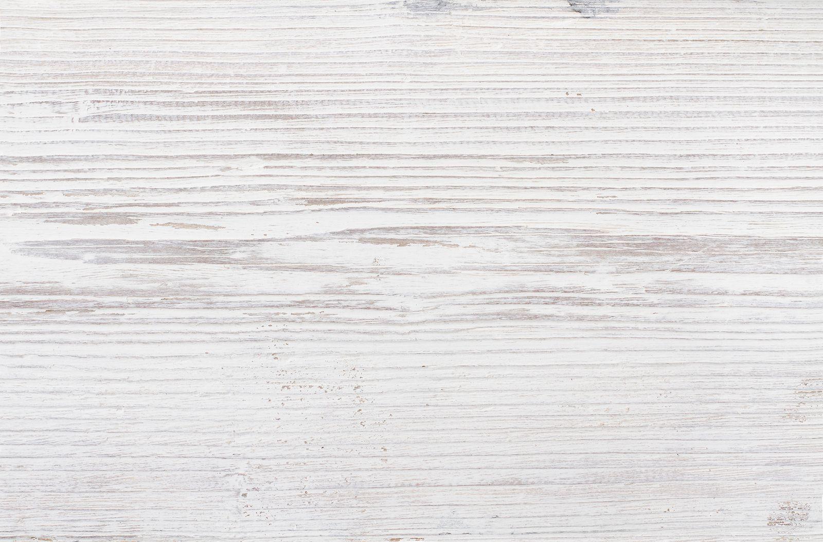 White Wood Texture Design Decorating Floor Design