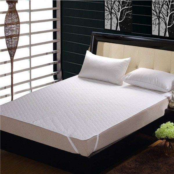 Waterproof Bed Bug Mattress Cover Double Size Protector In Tampa Https Www