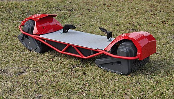 skate boards with tracs | Scarpar electric skateboard Top ...
