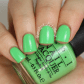 The nail polish challenge HB Beauty Bar OPI Go Neon or Go Nude