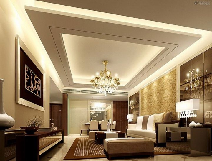Living Room Ceiling Design 3040 Elegant Living Room Ceiling Design Photos Interiors