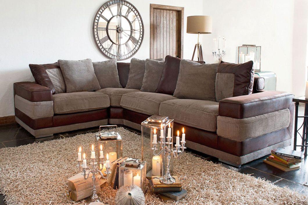 Harvey norman small corner sofa - Harvey norman ireland ...