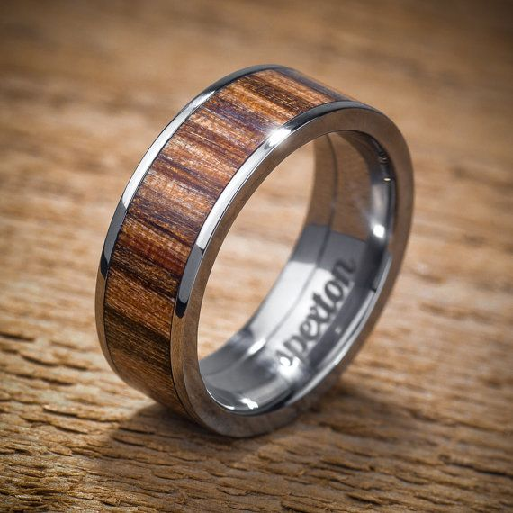 Wedding Band 10K Two Tone Gold 6mm 25228520099 Kay