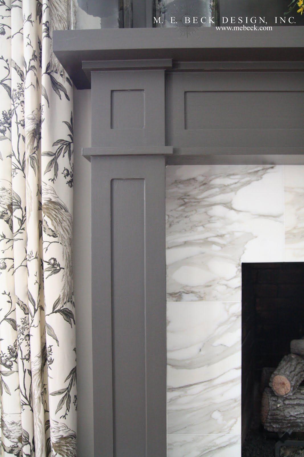Best 25 Fireplace Surround Kit Ideas