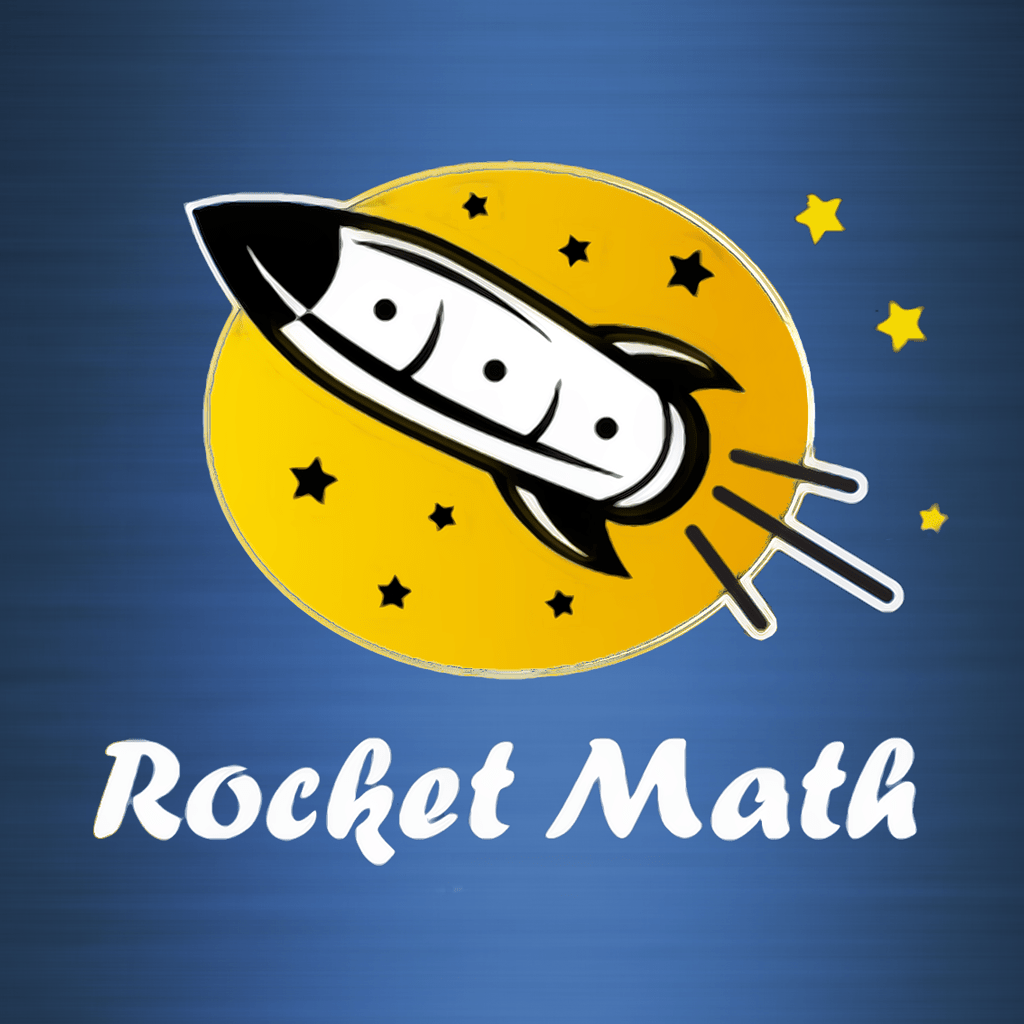 Rocket Math Is A Fun Supplemental Math Facts Practice Curriculum For Students In Grades