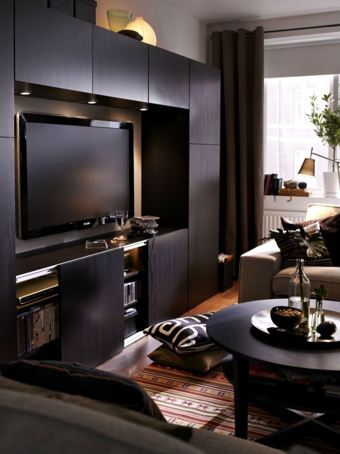 HomeTheater Designs Furniture And Decorating Ideas Httphome Furniturenethome Theater