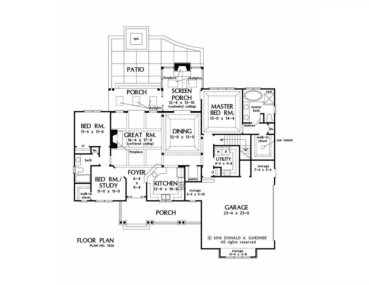 The Anna Home Plan Is Now Available Rustic Details
