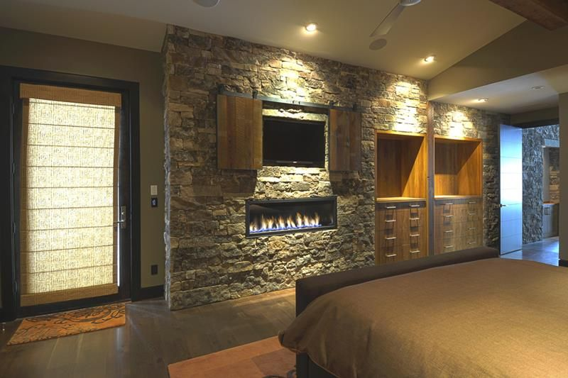 70 custom master bedrooms | master bedrooms, masters and master
