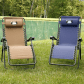 Zero gravity recliner chair rv rv organization and teardrop trailer