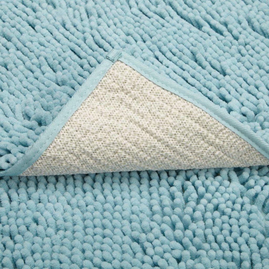 extra large bathroom rugs | bath rugs & vanities | pinterest