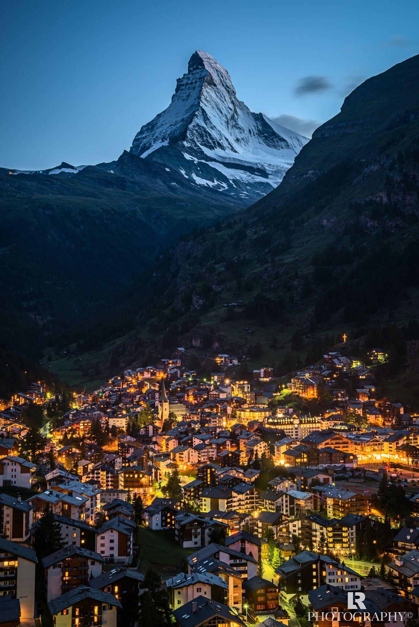 Best 25 Zermatt Ideas On Pinterest Alps Switzerland