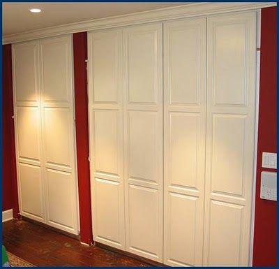 sliding closet doors for bedrooms | sliding closet doors lowes