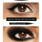 This is the ultimate eyeliner beauty guide for makeup beginners