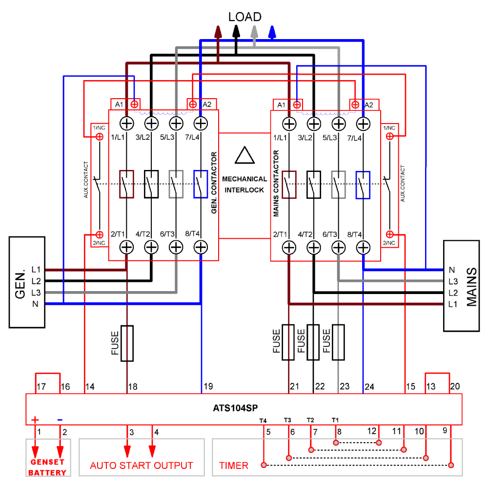 Hager Changeover Switch Wiring Diagram 38 Images Hunter 42122 C1a1043fca3531129dab5f80683e3d76resize8402c834ssl1 Generator Australia Periodic
