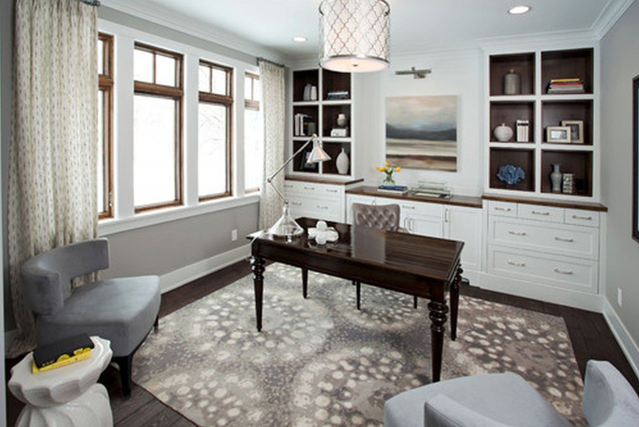home office colors great ideas about navy office on on home office color ideas id=34728