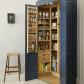 Pin by markus kitchens on kitchen renovation pinterest pantry