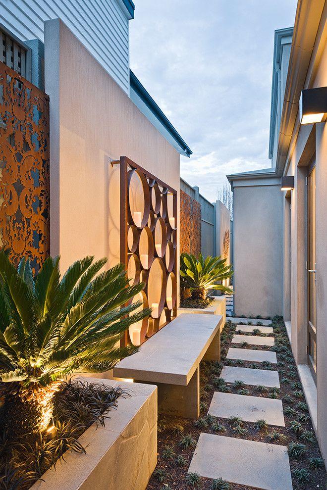 title   Outdoor Patio Wall Decor Ideas