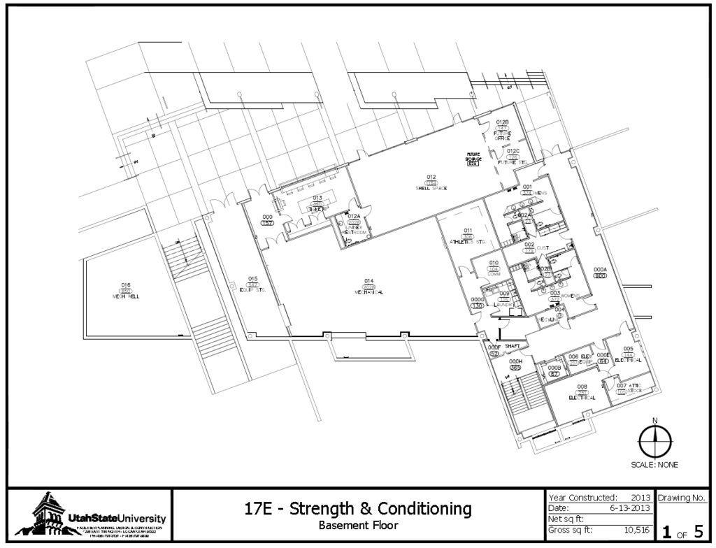 Image Result For Landscape Plan Title Block