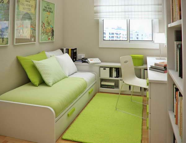 Very Small Bedroom Decorating Ideas Find Beautiful Decoration In Renovations