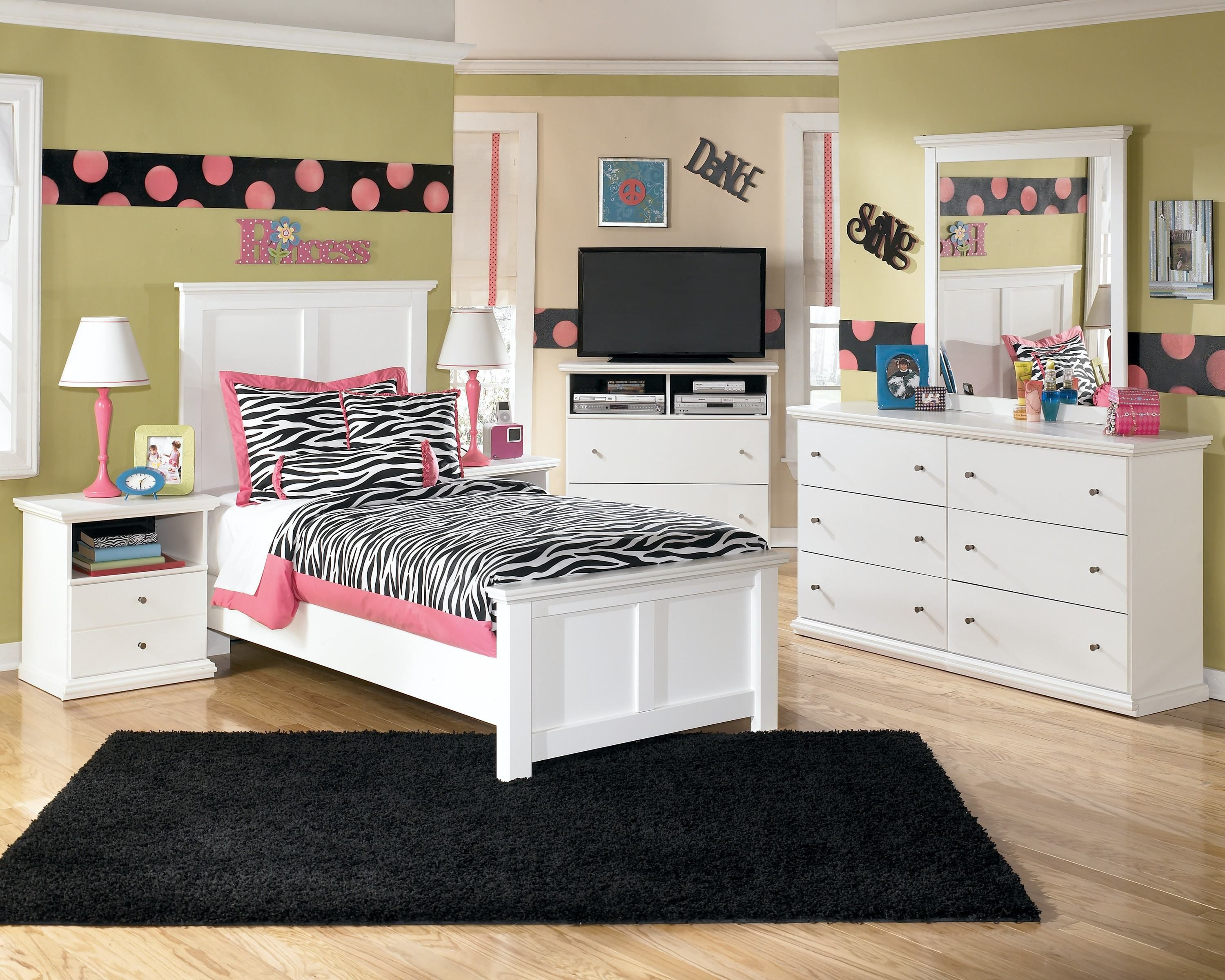 bostwick shoals by ashley furniture perfect addition to any