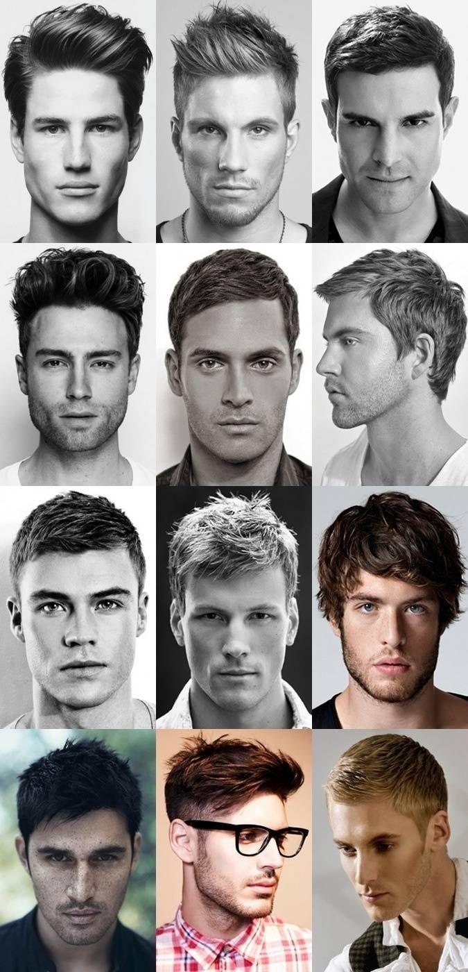 Mens haircuts  Haircuts  Pinterest  Scary faces Mens hair and Scary
