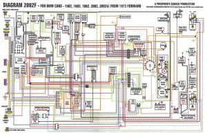 https:flickrpDgNYpa | BMW 2002 Wiring Diagram | =00