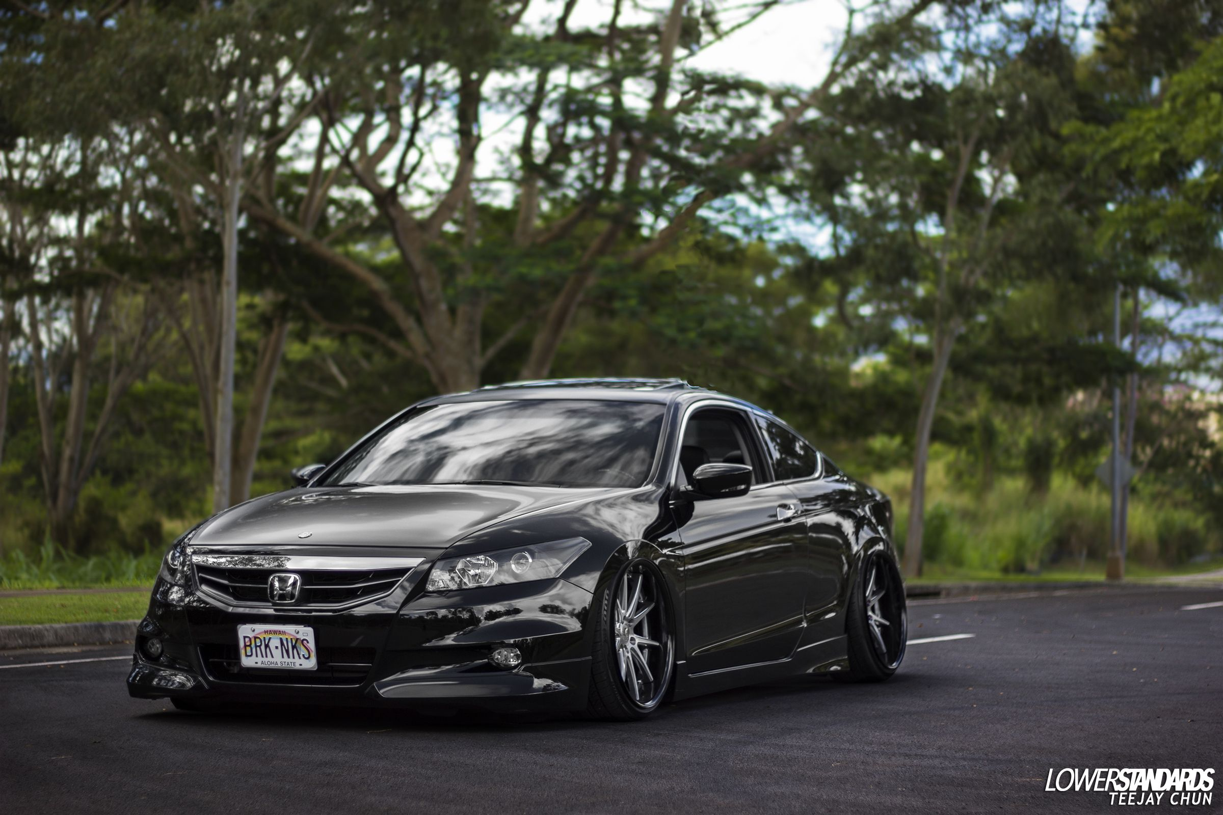Vip Accord Modified Cars Amp Motorcycles Publications