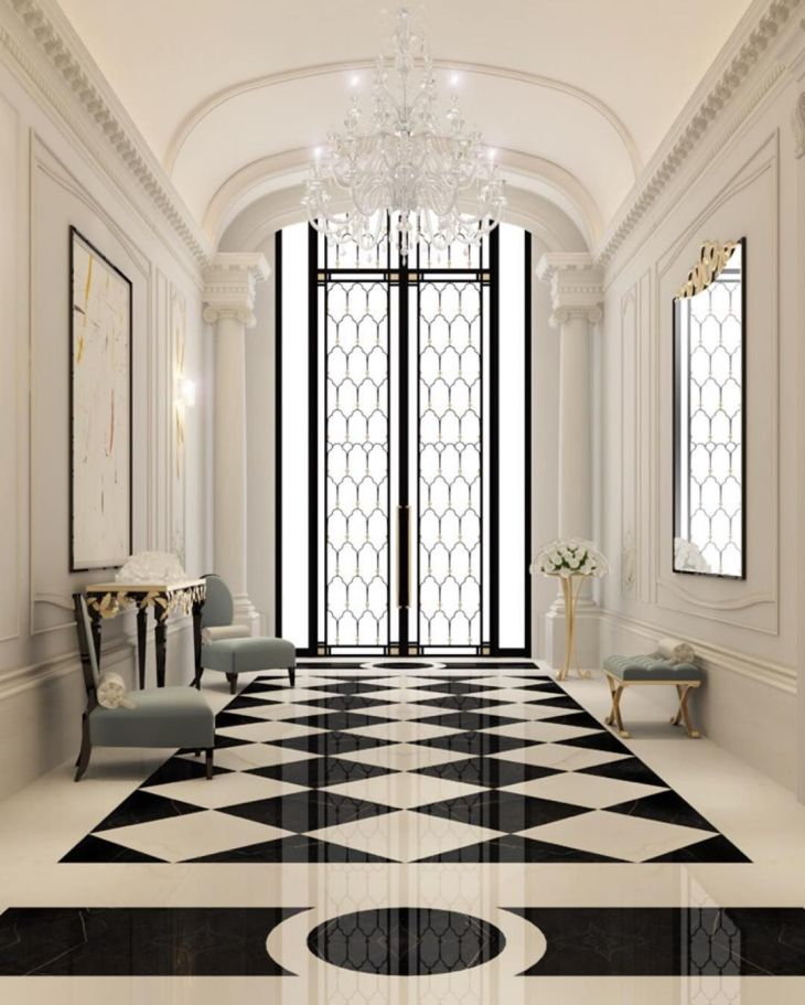 The way i like my next home to be  Floor decor  Pinterest