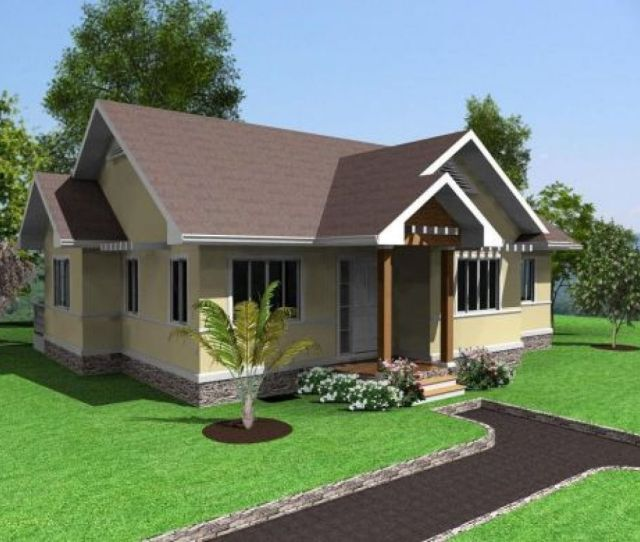Perfect Modern Mansion Designs Simple House Designmodern