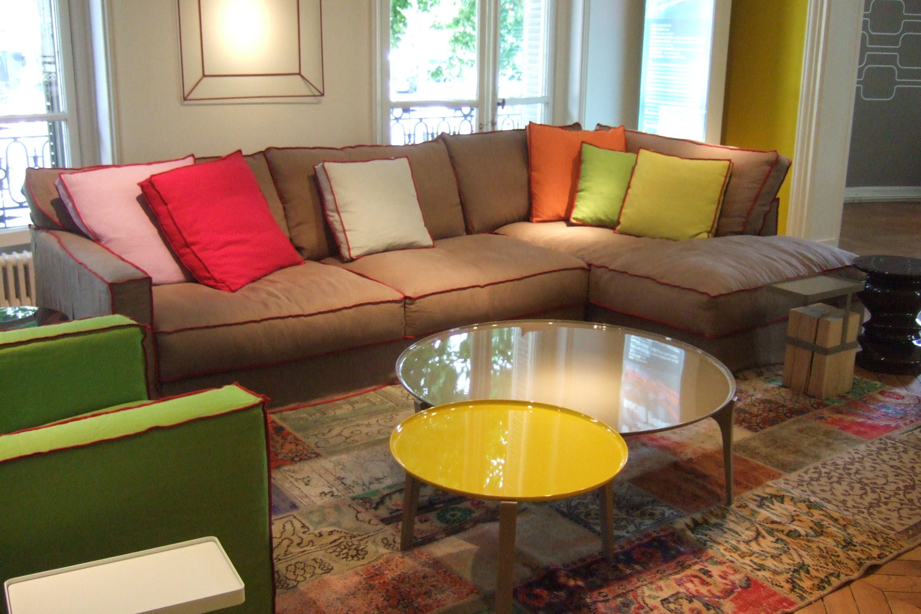 Roche Bobois Long Island Sofa Preis Functionalities Net