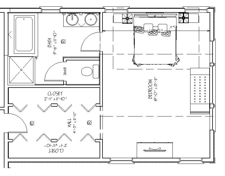 master suite floor plans for new house: master suite floor plans