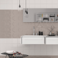 Play with tiles texture pinterest