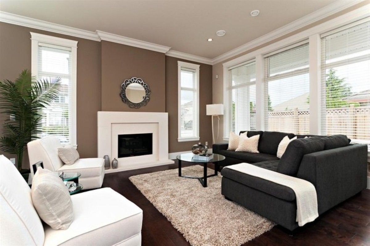 house good accent wall colors for small living room with on living room colors for walls id=92946