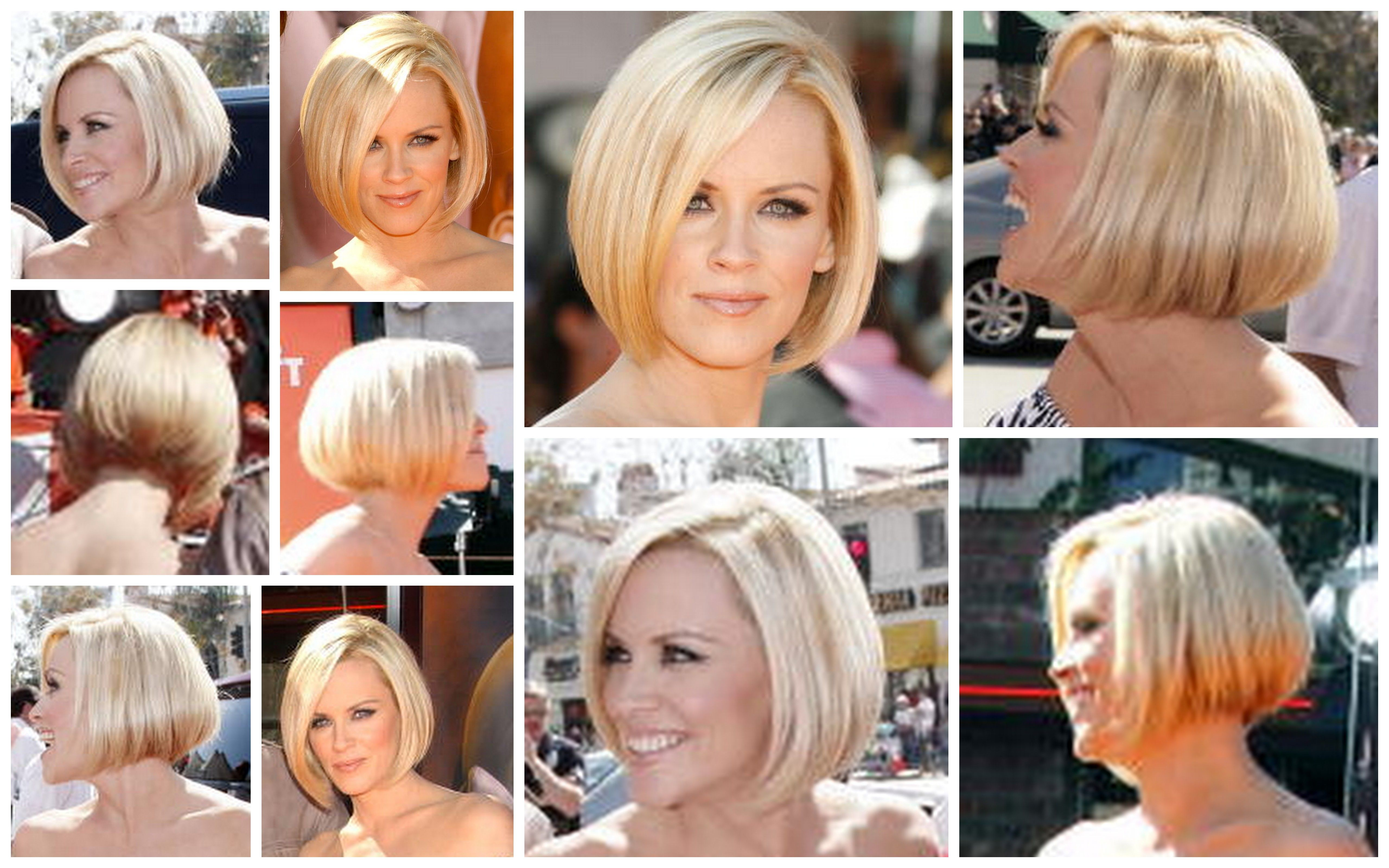 Jenny McCarthy Bob Collage From Horton Hears A Who
