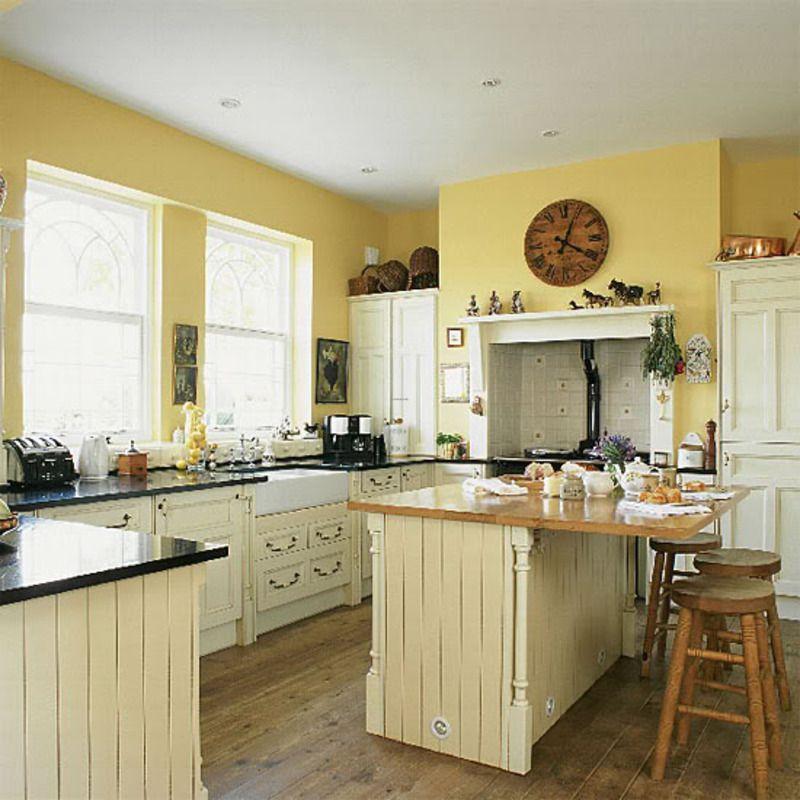 yellow kitchen yellow kitchen cabinets how about yellow cabinets bad for resale kitchen on kitchen interior yellow and white id=39855