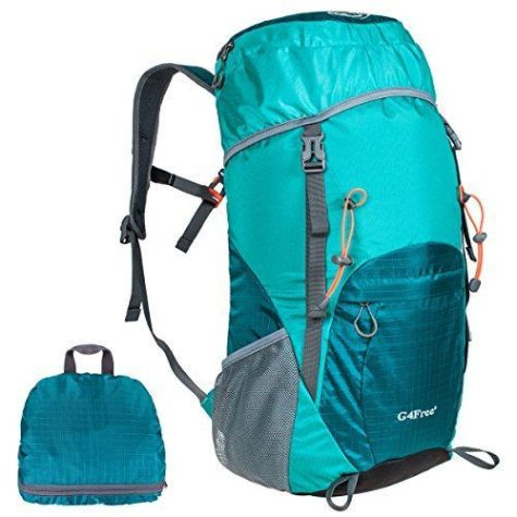 Image result for g4free backpack