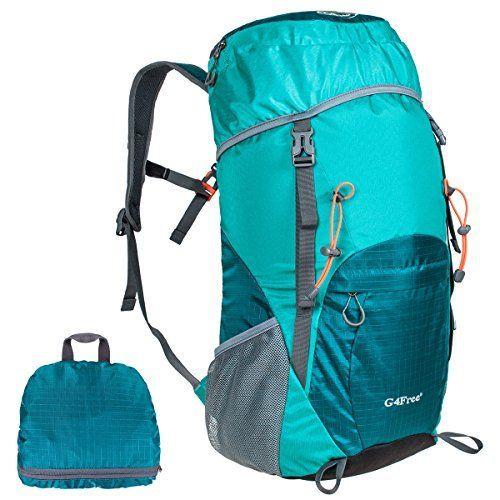 Image result for g4free backpack